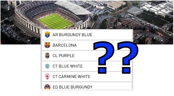 Cómo se cambian los equipos y las ligas en PES 2019