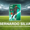 FP Bernardo Silva MVPs