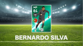 POTS Bernardo Silva MVPs