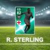 POTS Raheem Sterling MVPs