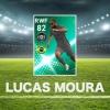 FP Lucas Moura