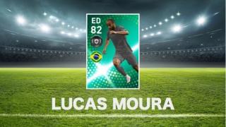 JD Lucas Moura