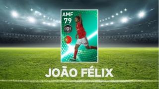 (FP) João Félix