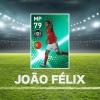 (JD) João Félix