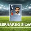 Bernardo Silva