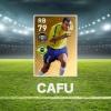 Cafu Player
