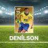 (Legend) Denílson